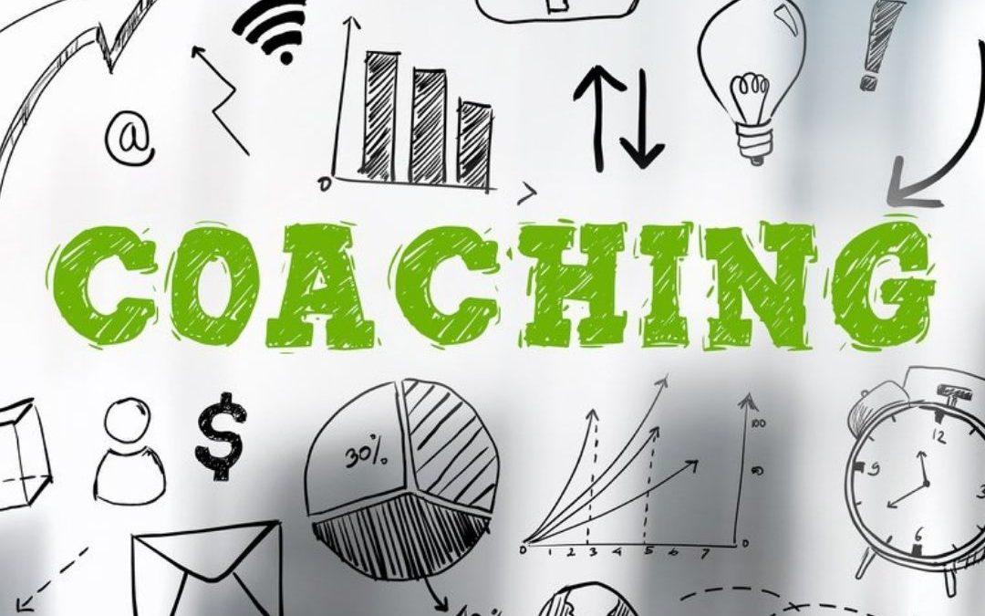 Valmentavan johtamisen osaamisen kehittäminen kannattaa